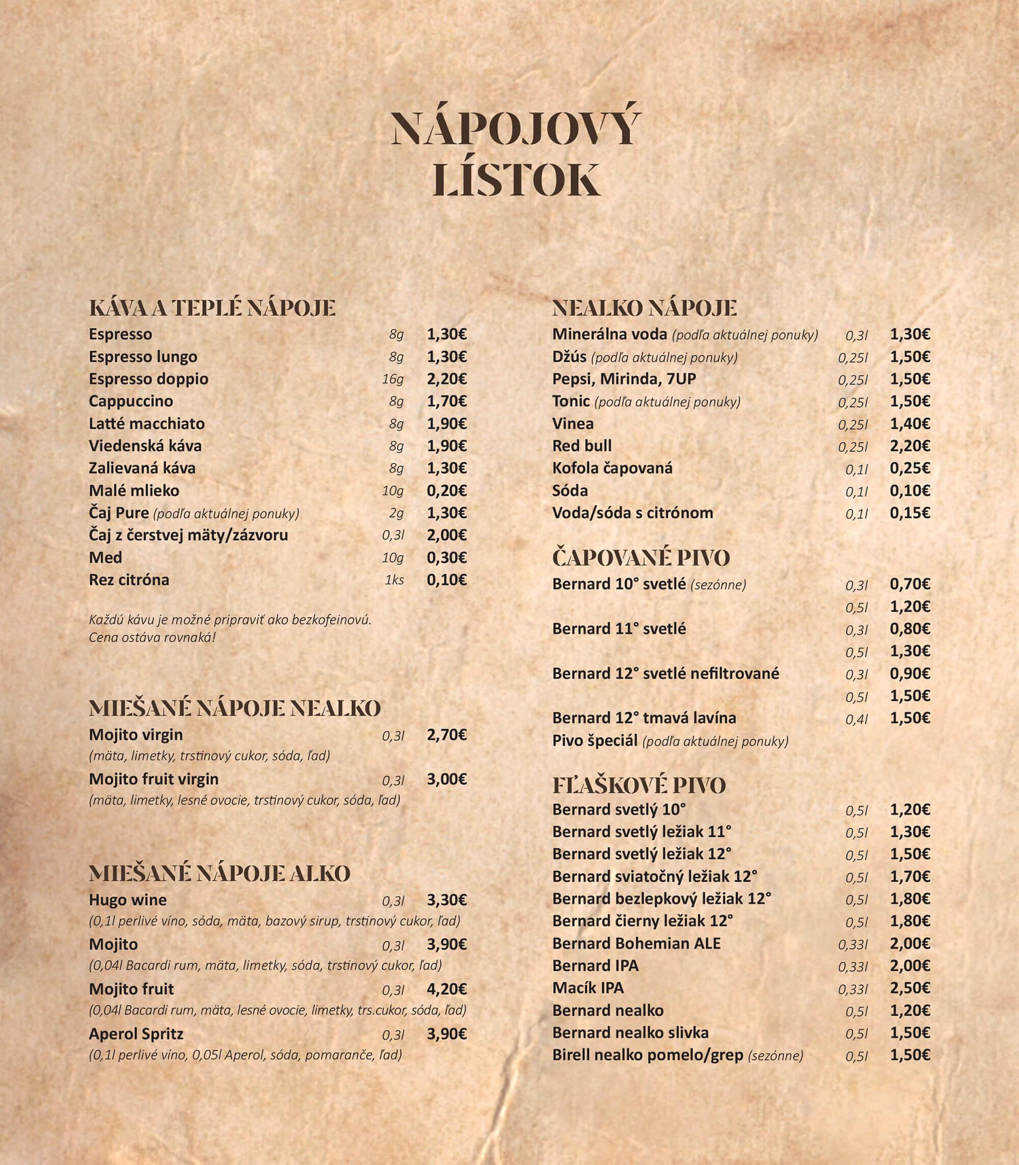Barrique_napojak-2